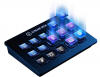 ELGATO Console de Streaming Stream Deck (New)