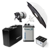 ELINCHROM Ranger RX Speed AS Kit Freelite S