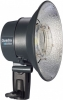 ELINCHROM Torche ELB 400 Action Head
