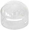 ELINCHROM Cloche de Protection Transparent pour ELC/ELB 1200(destock)