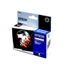 EPSON Encre T0540 Glossy Optimizer Stylus R800/1800