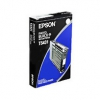 EPSON Encre T5431 Photo Black 110ml Stylus Pro 4000/7600/9600