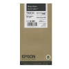 EPSON Encre T6531 Noire Photo 200ml Stylus Pro 4900 (destock)