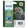 EPSON Encre T0795 Light Cyan SP1400/1500W