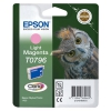 EPSON Encre T0796 Light Magenta SP1400/1500W