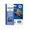 EPSON Encre T1579 Light Light Noire 25.9ml Stylus Photo R3000