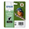 EPSON Encre T1590 Optimiseur de Brillance Stylus Photo R2000