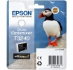 EPSON Encre T3240 Optimiseur de Brillance SureColor SC-P400