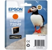 EPSON Encre T3249 Orange SureColor SC-P400