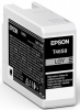 EPSON Encre T46S900 Light Gris 25ml SureColor SC-P700