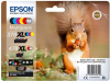 EPSON Encre 378XL/478XL Multipack XL XP-15000