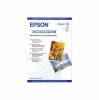 EPSON Papier Photo A3+ 50 Feuilles Archival Mat
