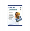 EPSON Papier Photo A3 50 Feuilles Archival Mat
