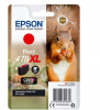 EPSON Encre 478 XL Rouge Expression XP-15000