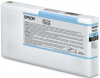 EPSON Encre T9135 Light Cyan 200ml SureColor SC-P5000