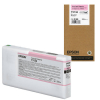 EPSON Encre T9136 Light Magenta 200ml SureColor SC-P5000