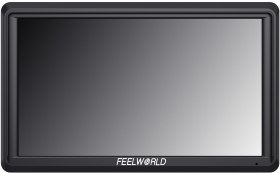 FEELWORLD F572 Moniteur FHD 5.5