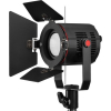 FIILEX Projecteur LED P180