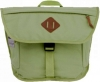 F-STOP Fourre-Tout Springfield Olive