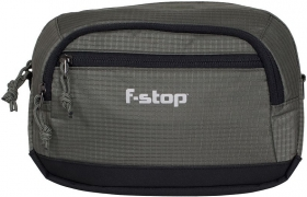 F-STOP Fourre-Tout Harney Pouch Foliage Green