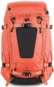 F-STOP Sac à Dos Shinn 80L Orange