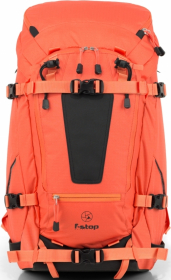 F-STOP Sac à Dos Tilopa 50L Orange