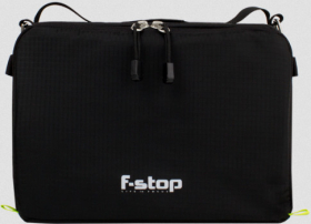 F-STOP Fourre-Tout Insert Shallow Icu Small