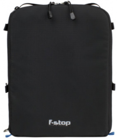F-STOP Fourre-Tout Insert ICU Pro Large