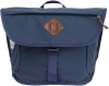 F-STOP Fourre-Tout Springfield Midnight Navy