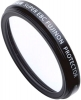 FUJI Filtre de Protection PRF-62 Diamètre 62mm