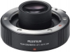 FUJI Multiplicateur XF 1.4X TC WR