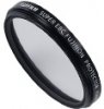 FUJI Filtre de Protection PRF-43 Diamètre 43mm