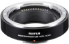 FUJI Tube Allonge 18mm MCEX-18G WR