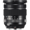 FUJI XF 16-80mm f/4 OIS WR (New)
