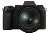 FUJI X-S10 + XF 16-80mm (New)