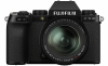 FUJI X-S10 + XF 18-55mm (New)