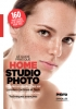 EYROLLES Le Guide Pratique Home Studio Photo
