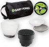 GARY FONG Diffuseur Lightsphère Collapsible Speed Mount Portrait Kit