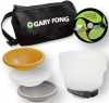 GARY FONG Diffuseur Lightsphère Collapsible Kit Wedding