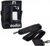 GODOX Sac de Transport PB-600 pour Flash AD600B
