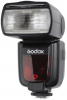 GODOX Flash Speedlite TT685N pour Nikon