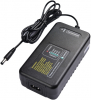 GODOX Chargeur pour AD600