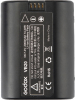 GODOX Batterie VB20 2000mAh pour Flash V350