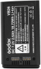 GODOX Batterie pour Flash V1