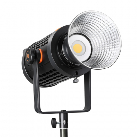 GODOX Torche LED UL150 (OP FRENCHDAYS)