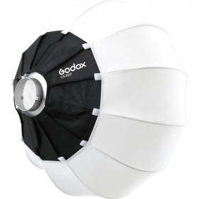 GODOX Softbox Lantern CS-65D (65cm)