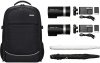 GODOX Flash AD300 Pro Dual Backpack Kit (New)