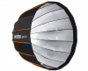 GODOX Softbox Parabolique QR-P70 Monture Bowens (New)