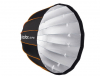 GODOX Softbox Parabolique QR-PF90 Monture Profoto (New)