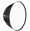 GODOX Softbox Parabolique QR-PF120 Monture Profoto (New)